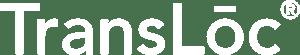 TransLoc_logos_wordmark_white