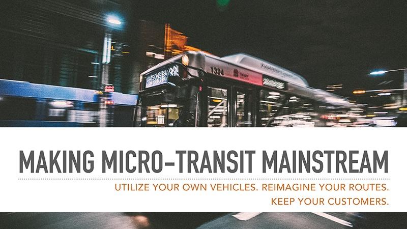 TransLoc Microtransit Webinar.jpg