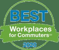 Best-Workplaces-2020-Web-ClearBkgd-500x427