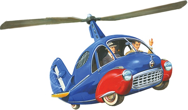 helimobile.png