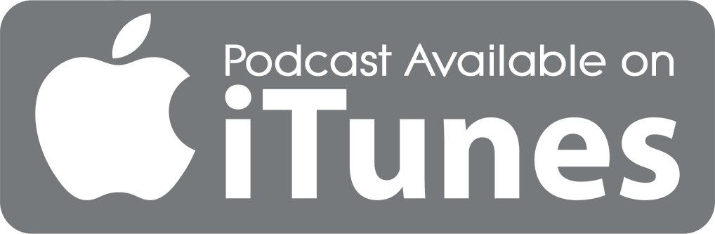 itunes-podcast.png