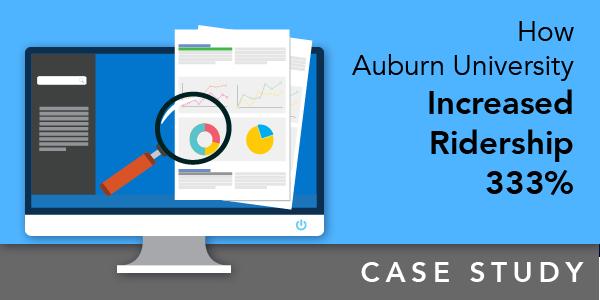 Auburn University TransLoc Case Study.png