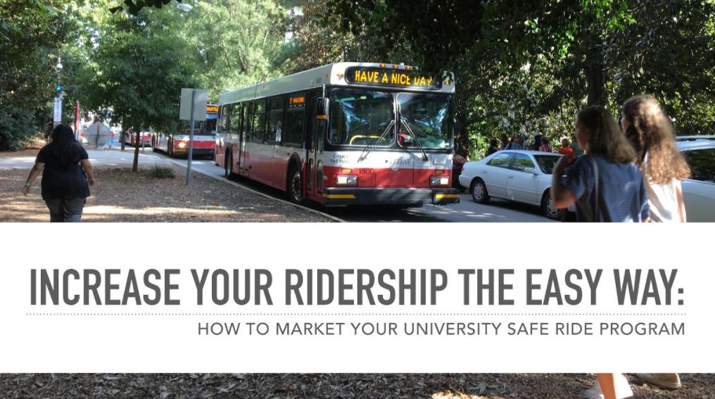 Increase-Ridership-SafeRide-Marketing-Hacks.png