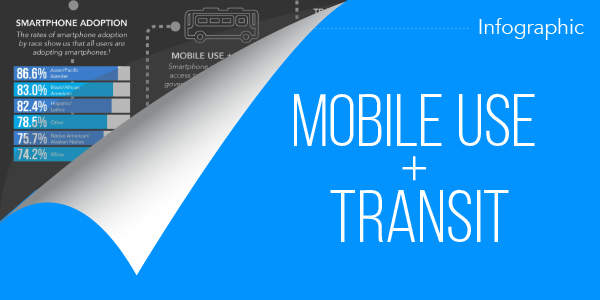 Infographic Mobile Use In Transit.png