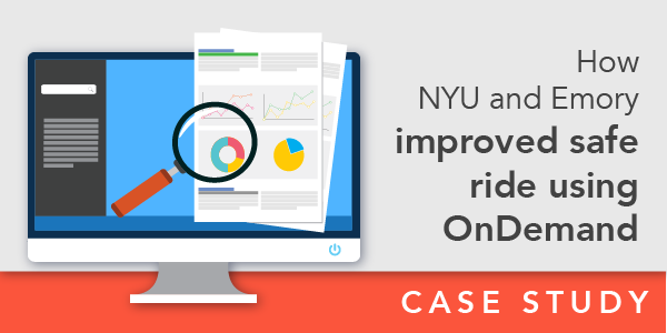 NYU and Emory Case Study.png