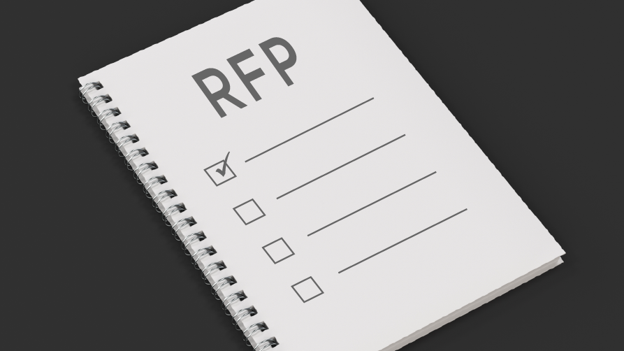 RFP Checklist Graphic-668384-edited.png