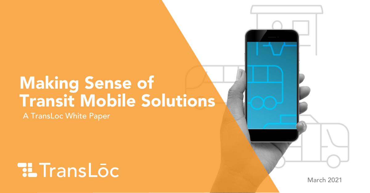 cropped-Making Sense of Transit Mobile Solutions_Whitepaper