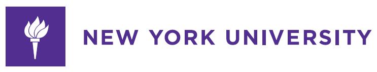 NYU_logo.png