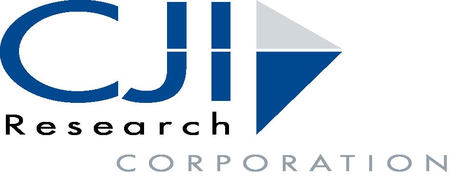 CJI_logo_Nov2014_Final (TRANSPARENT).png