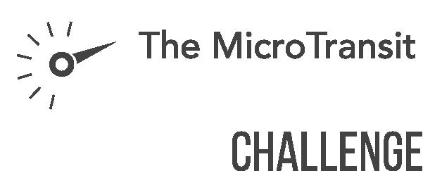 MT Accelerator Logo.png