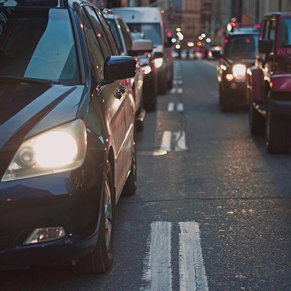 Cars in traffic.jpg