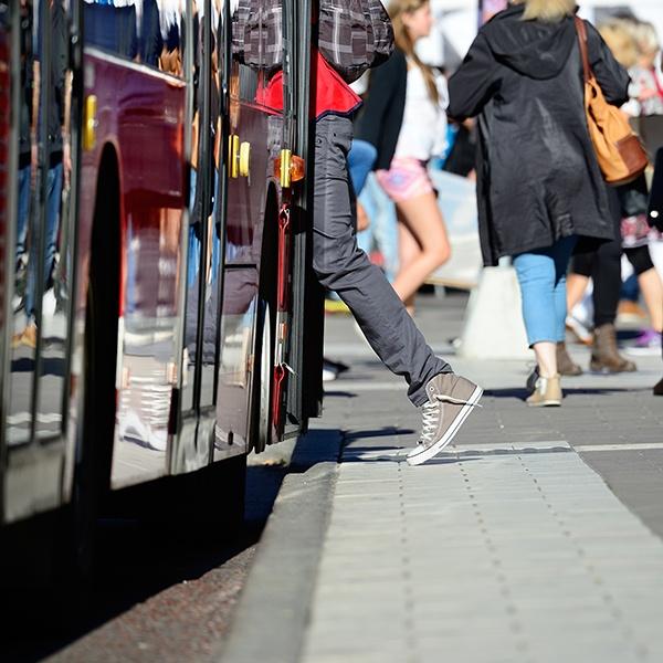 stepping on bus.jpg