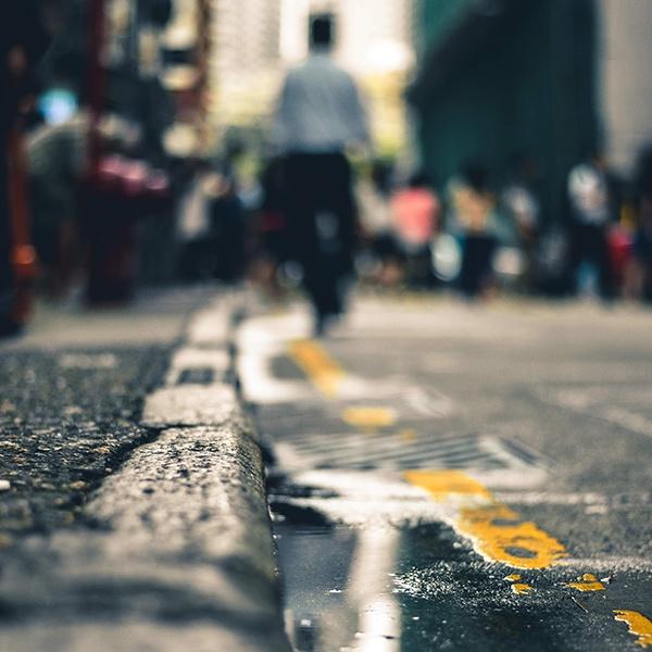 urban street.jpg