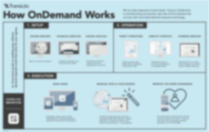 How OnDemand Works_OnDemand muni-blur.png
