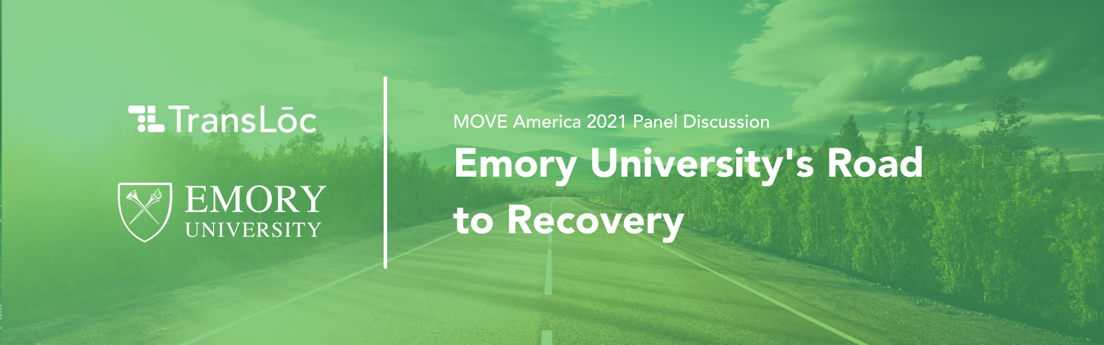 MOVE America_Emory University_Webinar