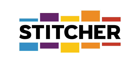 Listen to The Movement on Stitcher!